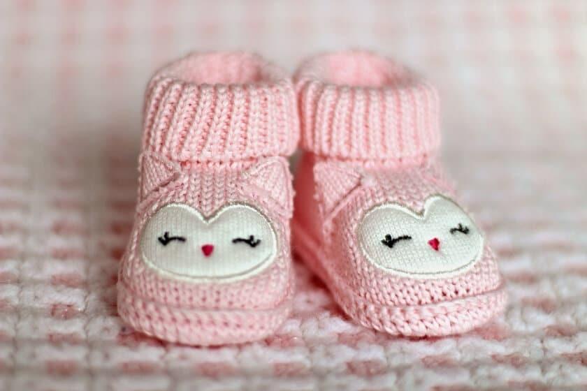Babytøj - tøj til baby